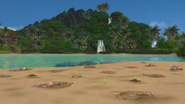 The Sims 4 Island Living Screenshot 09
