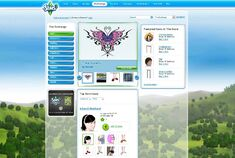 Website sims 3 exchange.jpg