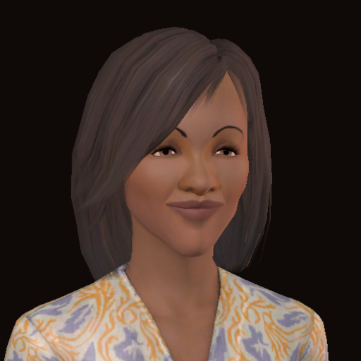 Diane Whitfield.png