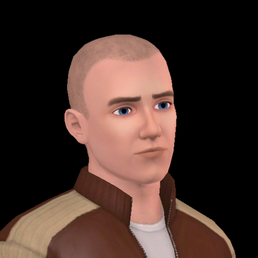 Gage Briody.png