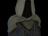 Fanon:Grim Reaper(IsaiahScribblenauts)