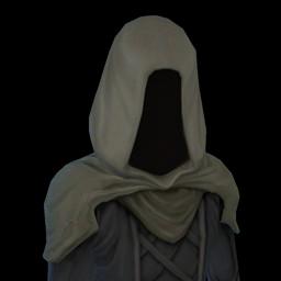Grim Reaper(IsaiahScribblenauts)