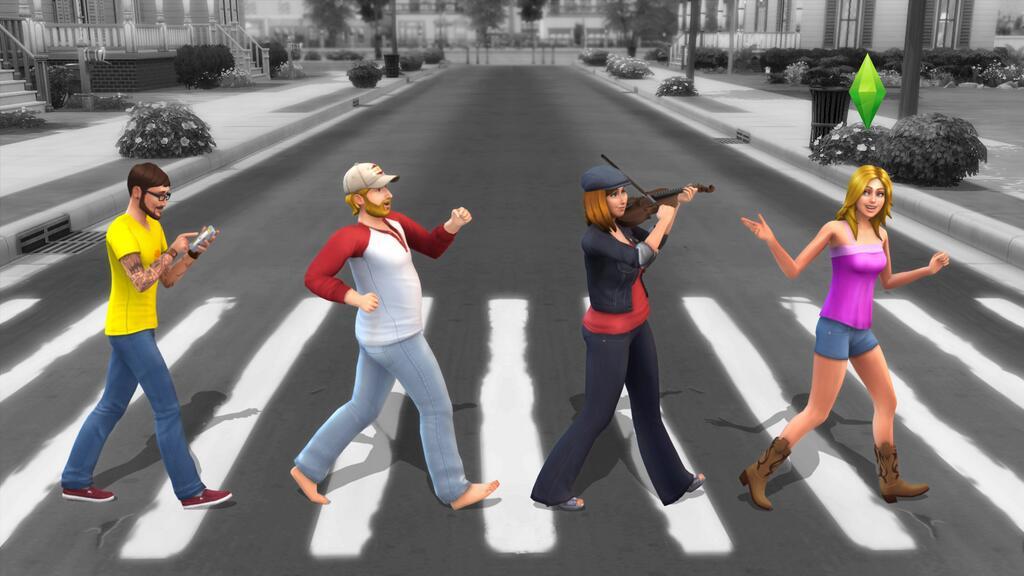 Les Sims 4 25.jpg