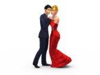 Les Sims 4 Render 26