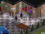 Sims1livinlargepic5