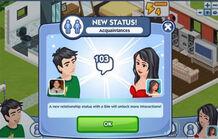 Vecinos-para-the-sims-social
