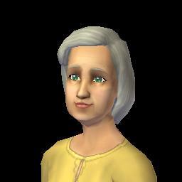 Fatima Simovitch (The Sims 2).png