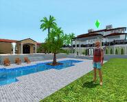 Island Paradise Screenshot 12
