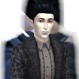 Mason Wordsmith