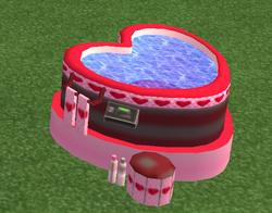 TS2C Love Tub.png