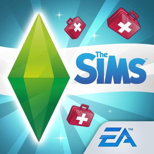 The Sims FreePlay/Обновление №42