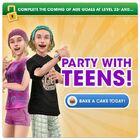 TSFP Teens 11