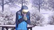 The Sims 3 Seasons Screenshot 10