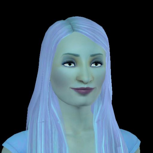 Violet Slymer.png