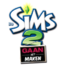 De Sims 2 Gaan Het Maken Logo.png