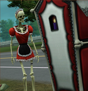 MoonlightFallsFemaleSkeleton