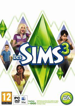 Packshot Les Sims 3 (V2).jpg