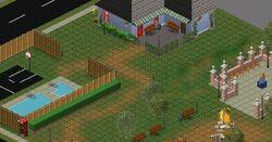 SimCentralPark.jpg