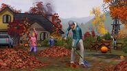 Sims-3-seasons 20120919 2057503721