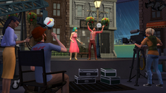 TS4 EP6 Official Screenshot 3.png