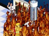 Firefighter (NPC)