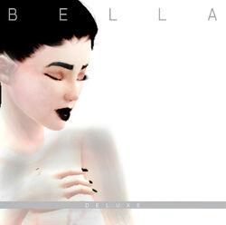 BellaHartley BellaDeluxe.jpeg