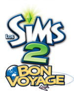 LS2 BonVoyage Logo