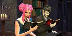Learning-vampire-lore-skill.jpg