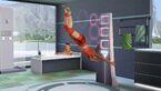 Les Sims 3 En route vers le futur 25