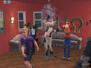 SIMS2UpcSCRNcow3