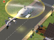 Sims2LoudHelicopter