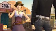 Sims4 Rumbo a la Fama16
