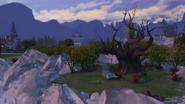 Sims4 Vampiros Forgotten Hollow 9