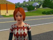Susan Wainwright Screenshot