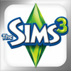 Los Sims 3 (Android)