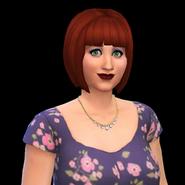 Amber Stein