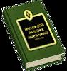 Book General NonFiction6.png
