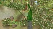 De Sims™ 2 Seizoenen Officiele Trailer
