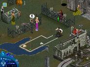 Los Sims Magia Potagia Img 10