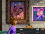 The Sims 4/Обновление №115