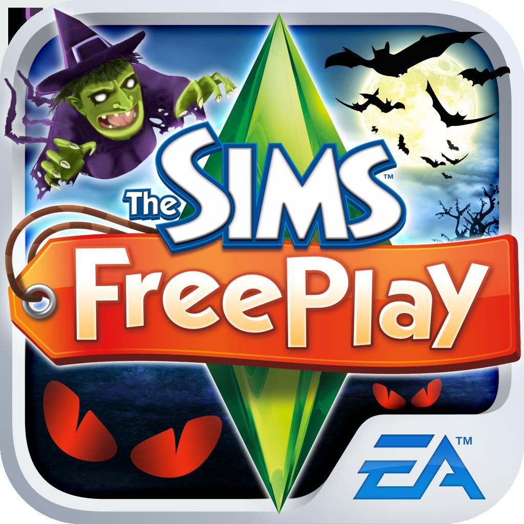 The Sims FreePlay/Обновление №10