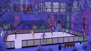 The Sims 3 Seasons Screenshot 15
