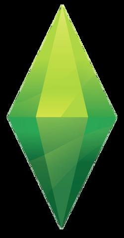 TS4 Logo Plumbob.jpg.png