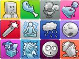 Список эмоций (The Sims 4)