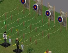 Archery ranges.PNG