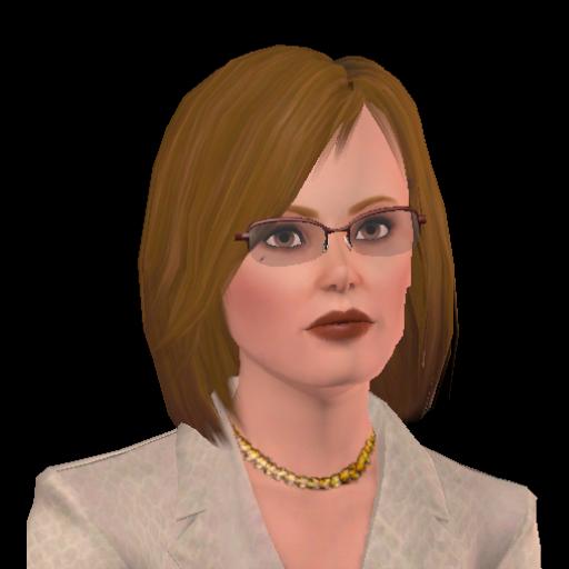 Cheyenne Littler-Cook