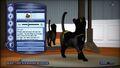 Les Sims 3 A&C Consoles 15