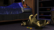 The Sims 3 Pets Screenshot 07
