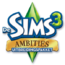 De Sims 3 Ambities Logo 2.png
