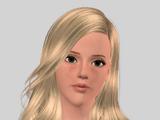 Fanon:The Sims 3: Mako Island